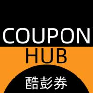 CouponHub酷彭