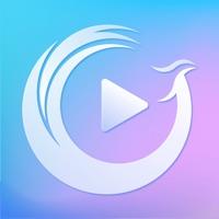 青播客app1.2.0安卓版