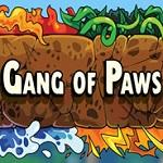 爪子帮Gang of Paws英文免安装绿色版