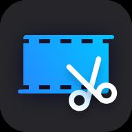 Vlog Elf视频编辑器v2.5.0 安卓版