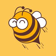 蜂芒任务app1.3.6安卓版