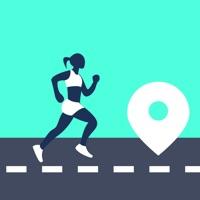 �w麒麟跑步定位appV1.0iOS版