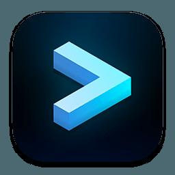 Tabby(支持SSH的mac终端模拟器)
