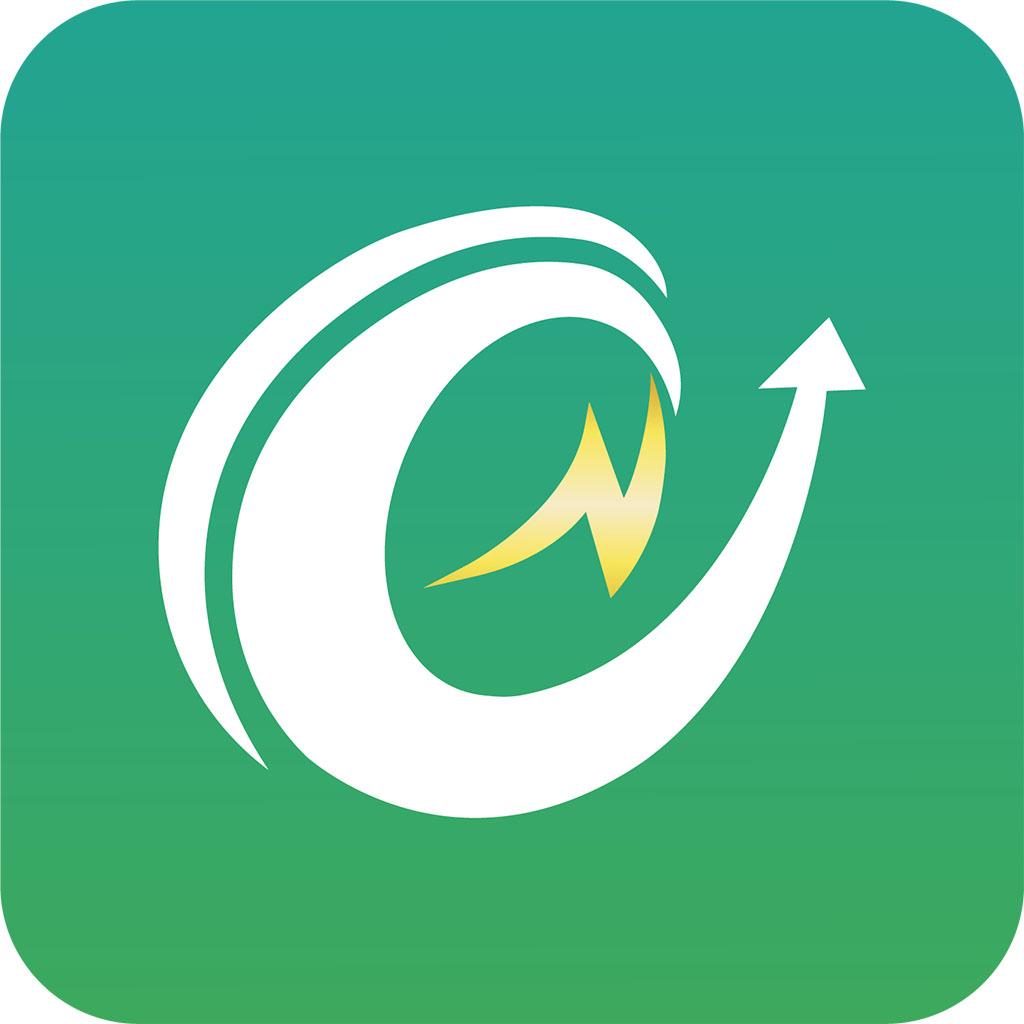 e速电v1.0.9 安卓版