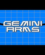 双子武器GeminiArms简体中文免安装版