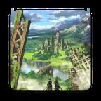 Lost World失落的世界v1.0.4 安卓版
