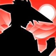 无尽的暗影忍者v1.0