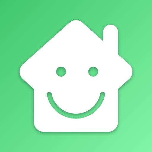 居家好帮手v1.0.1 安卓版