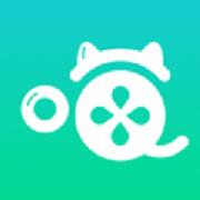 喵崽视频appv1.0.0安卓版