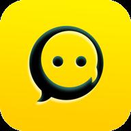 Truer交友app1.1安卓版