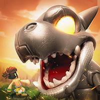 兽兽军团勇士集结v1.0安卓版