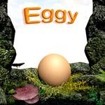 Eggy简体中文版免安装绿色版