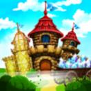 Fantasy Idle Castle幻想放置城堡游戏