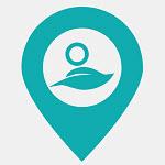 百汇环境管家app