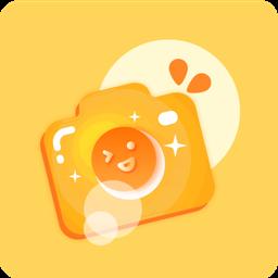 元气P图相机app6.0安卓版