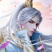 梦幻炫舞iOS版v1.0