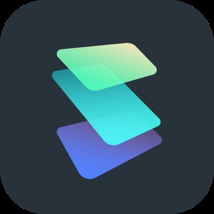 Spacin知识社区v4.0.0 安卓版