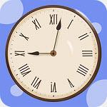 年轮时间app安卓版