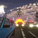 Just Drive逃离警车追捕游戏v0.8.5.2安卓版