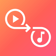 音频提取工具v1.1安卓版