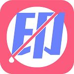 去水印照片视频appv1.0.0 安卓版