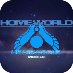 家园手游v1.0安卓版