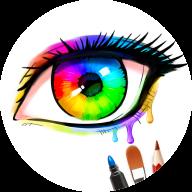 InColor涂色绘画v4.2.2 安卓版