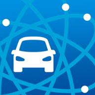 e用车(车辆管理)v3.0.5安卓版