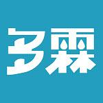 多霖山东app官方版