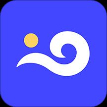 罗浮新闻v1.1.0 安卓版