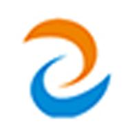 智汇网校v1.0.1 安卓版