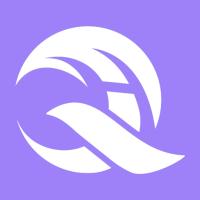 立勤E校行v1.0.0安卓版