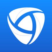 腾讯iOA1.0.0官方版
