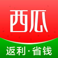 西瓜省钱v1.0.2安卓版