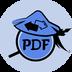 转易侠PDF转换器v1.0安卓版