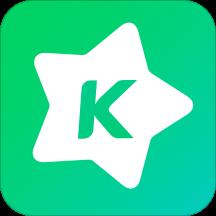 手机酷狗直播appV5.266.0 安卓版