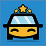 星星打车乘客端appv4.7 安卓最新版