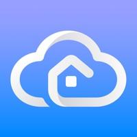 联通数字档案馆app