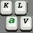 Klavaro盲打练习v3.13