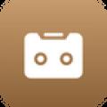 极木录音v2.7.6.2安卓版