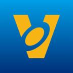 Hi VALUE appV2.2.0安卓版