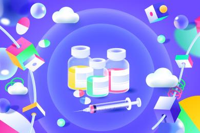 疫苗预约_疫苗预约网上预约/放号时间_九价疫苗预约app下载
