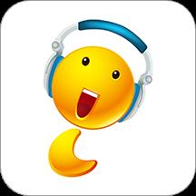 is语音软件