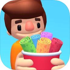 炒酸奶爱内卷v1.0.0 苹果版