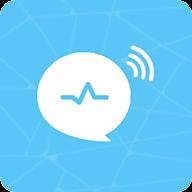 语音转appv1.0.6 安卓版