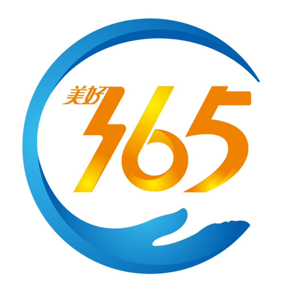 美好365购物软件