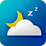 睡眠冥想音乐app