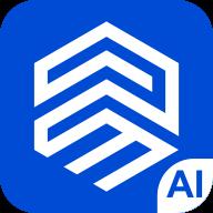 易道导购v1.2.0.4安卓版