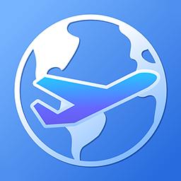 民航运行共享app