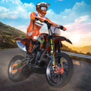 Super Jet Moto超级喷气摩托游戏v1.0.0安卓版